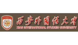 西安外国语大学继续教育学院LED工程!